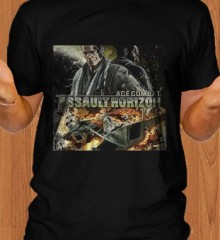 Ace-Combat-Assault-Horizon-Game-T-Shirt.jpg
