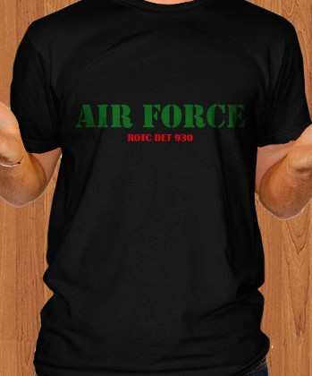 Air-Force-ROTC-DET-930-T-Shirt.jpg