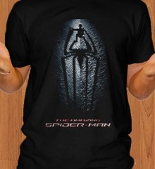 Amazing-Spiderman-Logo-T-Shirt.jpg
