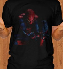 Amazing-Spiderman-T-Shirt.jpg