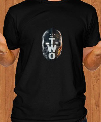 Army-of-Two-Game-Black-T-Shirt.jpg