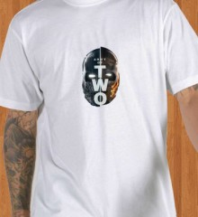 Army-of-Two-Game-White-T-Shirt.jpg