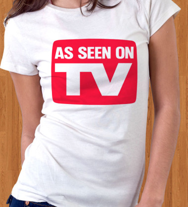 As-Seen-On-TV-Women-T-Shirt.jpg