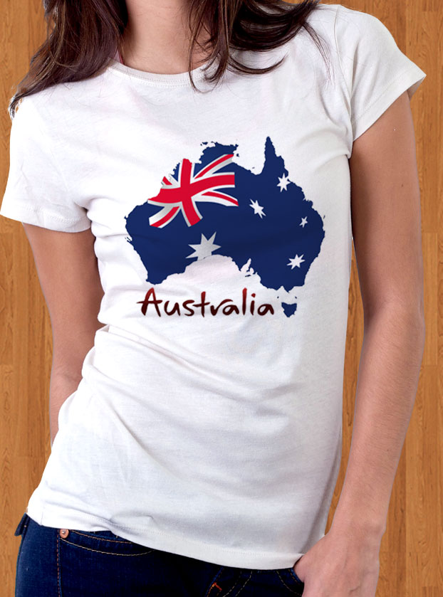 Buy the new Australia football shirts including shorts, socks and training kit% Authentic · Huge Selection · Satisfaction Guaranteed · 30 Day Free Returns8,+ followers on Twitter.