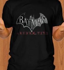 Batman-Arkham-City-Black-T-Shirt.jpg