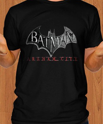 Batman-Arkham-City-Black-T-Shirt.jpg