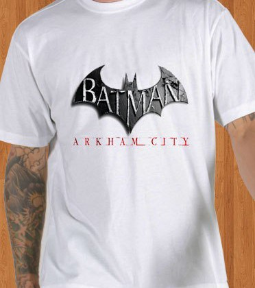 Batman-Arkham-City-White-T-Shirt.jpg