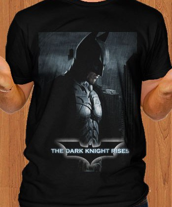 Batman-The-Dark-Knight-Rises-Game-T-Shirt.jpg