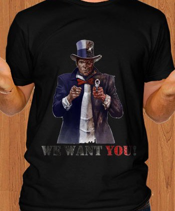 Batman-Uncle-Sam-Black-T-Shirt.jpg