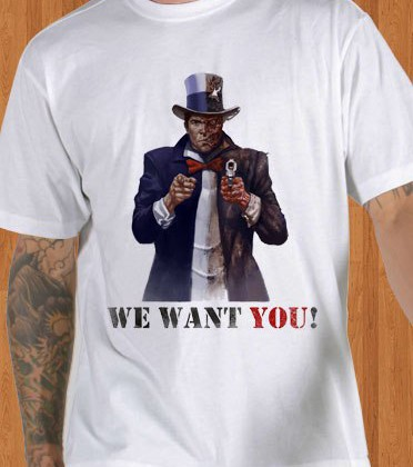 Batman-Uncle-Sam-White-T-Shirt.jpg