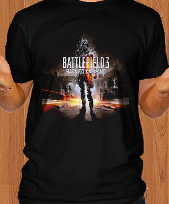 Battlefield-3-Back-to-Karkand-Men-T-Shirt.jpg