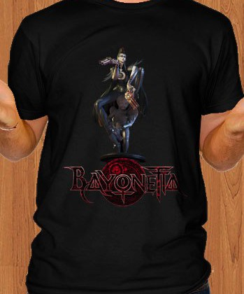 Bayonetta-Game-Black-T-Shirt.jpg