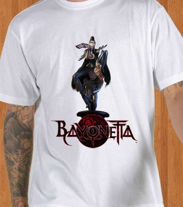 Bayonetta-Game-White-T-Shirt.jpg