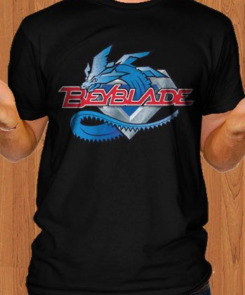 Beyblade-Logo-Anime-Game-Black-T-Shirt.jpg