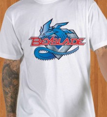 Beyblade-Logo-Anime-Game-White-T-Shirt.jpg