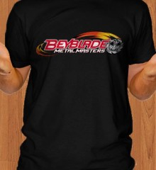 Beyblade-Metal-Masters-Anime-Game-Black-T-Shirt.jpg