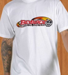 Beyblade-Metal-Masters-Anime-Game-White-T-Shirt.jpg