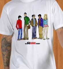 Big-Bang-Theory-02-Men-T-Shirt.jpg