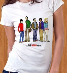 Big-Bang-Theory-02-Women-T-Shirt.jpg