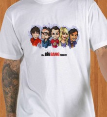 Big-Bang-Theory-04-Men-T-Shirt.jpg