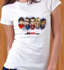 Big-Bang-Theory-04-Women-T-Shirt.jpg