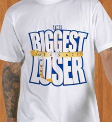 Biggest-Looser-TV-Series-T-Shirt.jpg