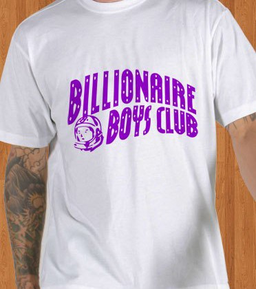 Billionaire-Boys-Club-BBC-Ice-Cream-Astronaut-Purple-T-Shirt.jpg