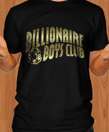 Billionaire-Boys-Club-Gold-T-Shirt.jpg