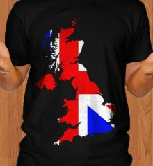 British-United-Kingdom-Souvenir-T-Shirt.jpg