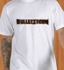 Bulletstorm-Game-T-Shirt.jpg