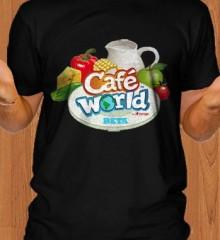 Cafe-World-Facebook-Games-Men-T-Shirt.jpg