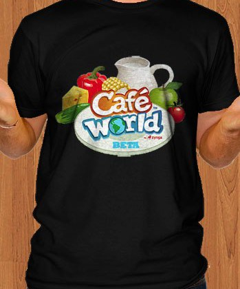 Cafe-World-Facebook-Games-Men-T-Shirt.jpg