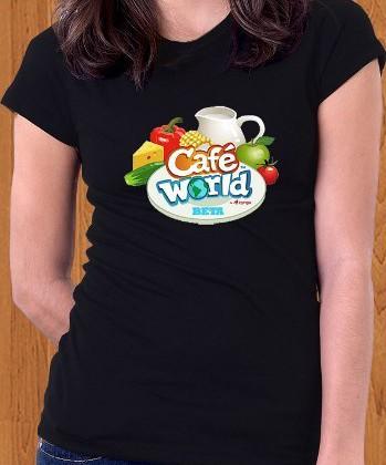 Cafe-World-Facebook-Games-Women-T-Shirt.jpg