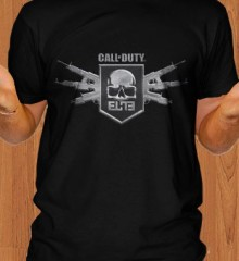 Call-Of-Duty-01-Game-XBox-PS3-Nintendo-Wii-T-Shirt.jpg