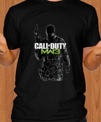 Call-Of-Duty-02-Game-XBox-T-Shirt.jpg