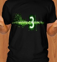 Call-Of-Duty-03-Game-PS3-T-Shirt.jpg