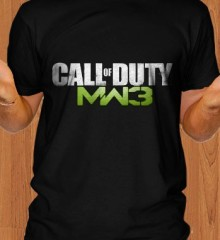 Call-Of-Duty-05-Game-Wii-T-Shirt.jpg