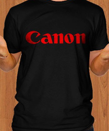 Canon-Camera-DSLR-Black-T-Shirt.jpg