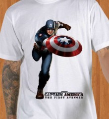 Captain-America-Marvel-T-Shirt.jpg