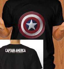 Captain-America-T-Shirt.jpg