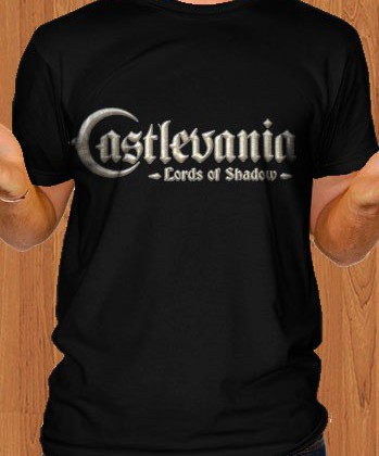 Castlevania-Lords-of-Shadow-Game-T-Shirt.jpg