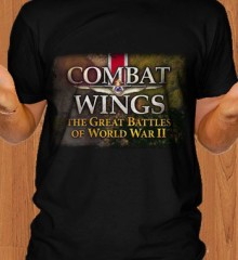 Combat-Wings-The-Great-Battles-of-WWII-Game-T-Shirt.jpg