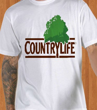 Country-Life-Facebook-Games-Men-T-Shirt.jpg