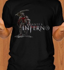 Dantes-Inferno-Game-Black-T-Shirt.jpg