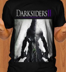 Darksiders-2-Game-T-Shirt.jpg