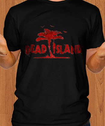 Dead-Island-01-T-Shirt.jpg
