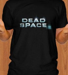 Dead-Space-2-Game-Black-T-Shirt.jpg
