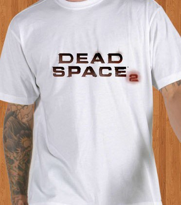 Dead-Space-2-Game-White-T-Shirt.jpg