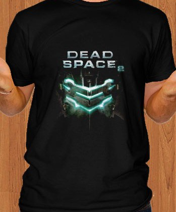 Dead-Space-2-Logo-Game-T-Shirt.jpg