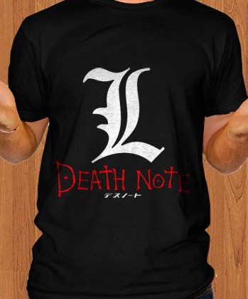 Death-Note-L-Anime-Black-T-Shirt.jpg